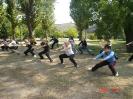 Фізичне виховання