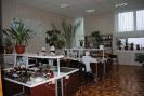 Лабораторія медичної хімії