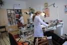 Кабінет терапевтичної стоматології