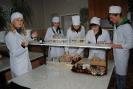Лабораторія органічної хімії