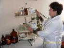 Лабораторія клінічних лабораторних досліджень
